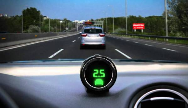 Intel steps up autonomous car race with $15.3bn Mobileye takeover