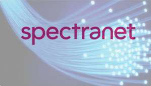 Spectranet plans key expansion of optical fibre network to offer 100 Mbps plans with no FUP