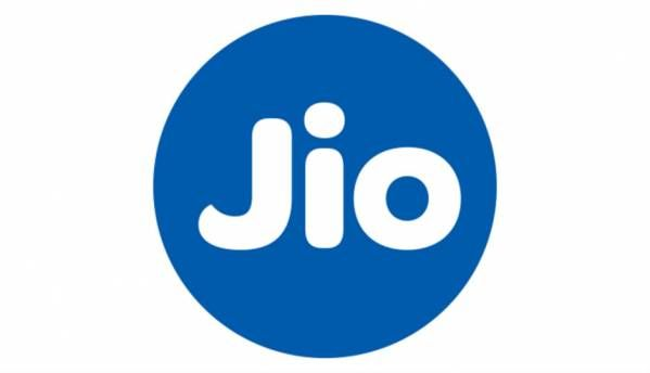 Reliance Jio topped the 4G download speed for the month of April: TRAI