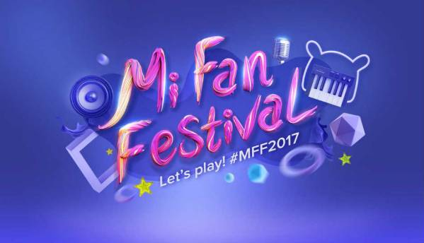 Xiaomi Mi Fan Festival: Redmi Note 4 up for grabs at Re. 1 on April 6