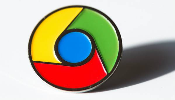 Google Chrome may soon come with inbuilt ad-blocker