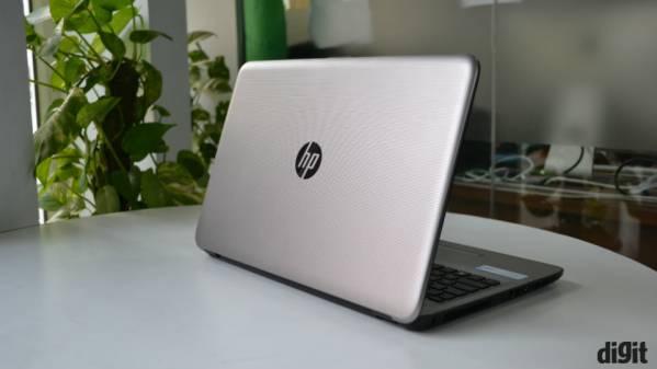 HP 15-BA021AX