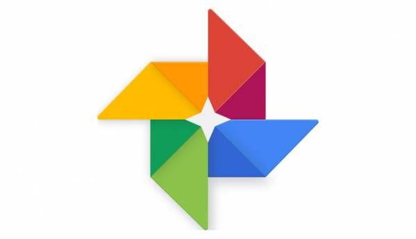 Google Photos for iOS now lets you stream images, video to AppleTV via AirPlay