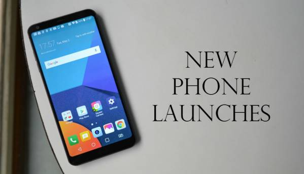 17 noteworthy smartphones launched in India in the last 90 days