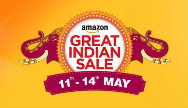 Amazon Great Indian Sale day 2: Top smartphone deals to check out