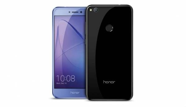 Honor 8 Lite with 5.2-inch display, Kirin 655 SoC launched at Rs. 17,999