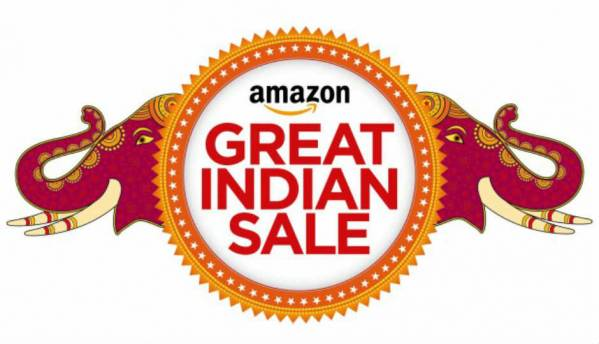 Best tech deals on Amazon's Great Indian Sale - Day 4