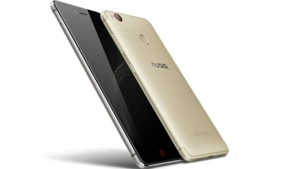 EXCLUSIVE: Nubia M2, Z17 Mini with dual-rear cameras, 16MP front cameras launching in India soon