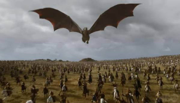 Game of Thrones Season 7 finale will be the longest GoT episode till date
