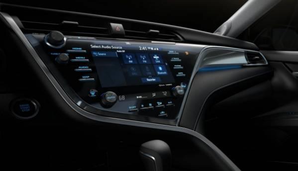 Automotive Grade Linux: The story so far