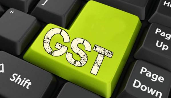 GST Update: Here are all the revised GST rates for tech consumers