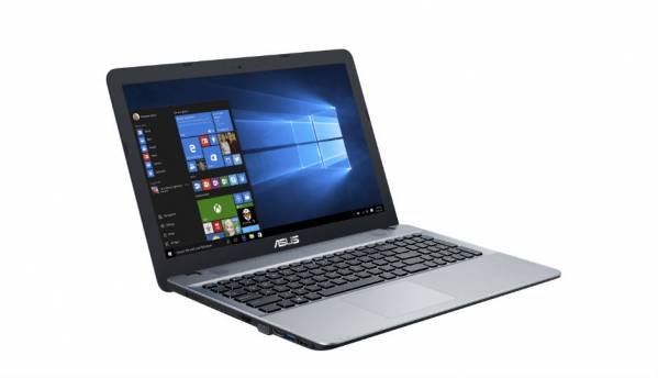 Asus VivoBook Max X541 launched in India, prices start at Rs. 31,990