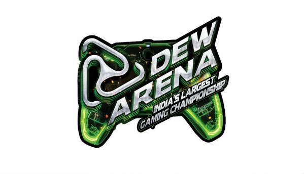 Mountain Dew announces second edition of its Dew Arena gaming championship