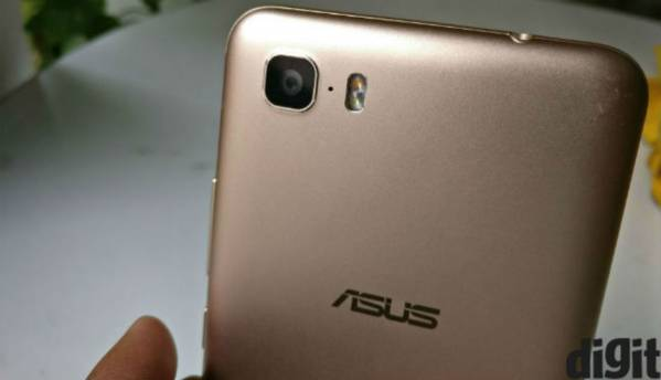 Asus Zenfone 4 series listing reveals six different variants, launch expected next month