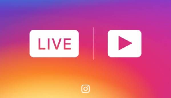 Instagram Stories reaches 250 million users, adds live video replay feature