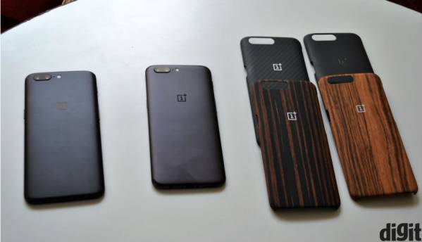 OnePlus 5: What are the alternatives?
