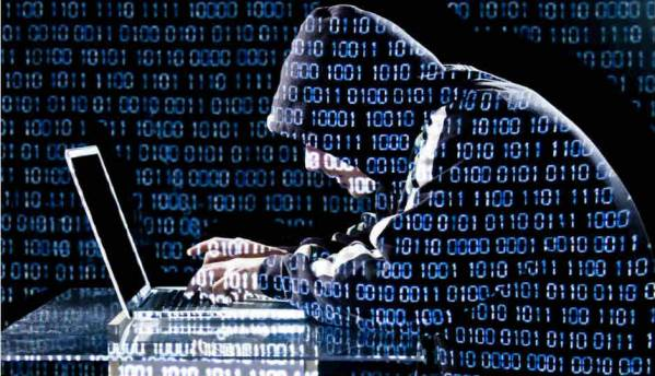 India ranks 23 of 193 countries on Global Cybersecurity Index 2017: UN