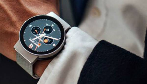 iMCO Watch with Amazon Alexa now available in India at Rs 14,900