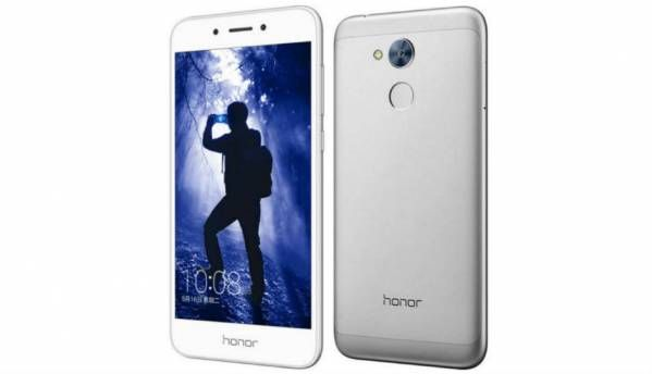 Honor 6A with 2GB RAM, 13-megapixel camera launched in Europe