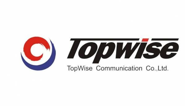Micromax's smartphone manufacturer TopWise entering India with its own devices next month: Report