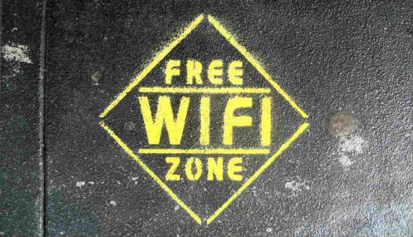 96% of Indians have put personal information at risk when using free Wi-Fi: Norton report