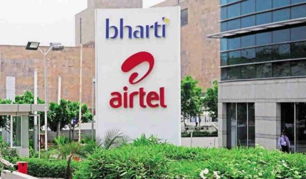 Bharti Airtel planning its own 4G smartphone priced around Rs 2,500 to take on JioPhone: Report