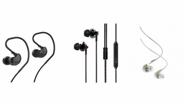 Here are the best headphones under Rs 5000 on Amazon