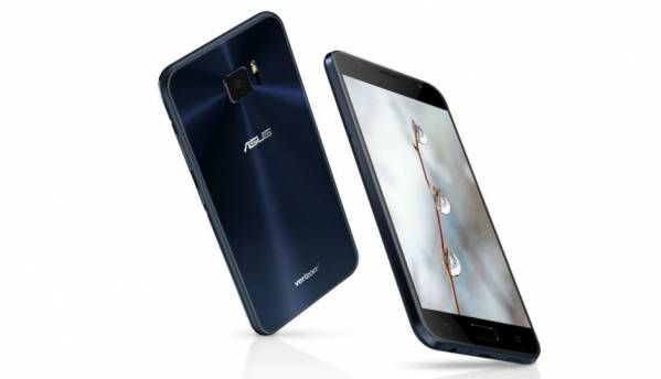 Asus Zenfone V launched with 5.2-inch display and Snapdragon 820 processor