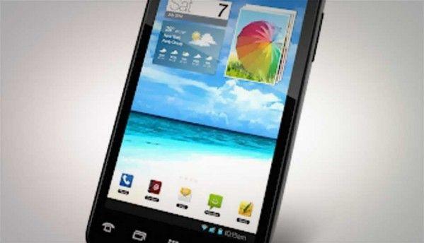 Kobian unveils 'Mercury magiQ' dual SIM tablet at Rs. 12,700