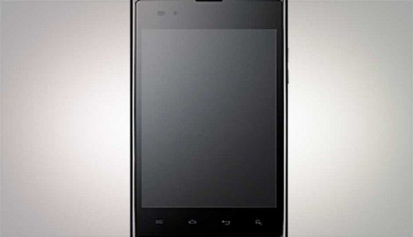 LG to launch Optimus Vu in Europe and Asia next month