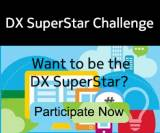 DX SuperStar Contest