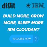 Digit IBM contest