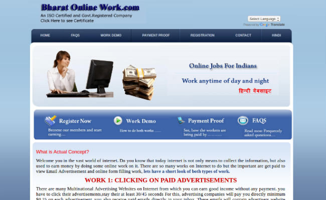 Paying people to do assignments   Online dissertation help eve Pinterest