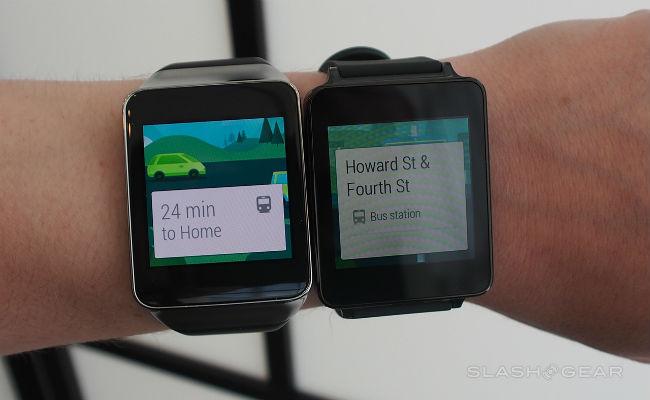 Technologically,Google: July 2014