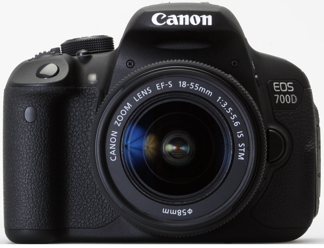 Camera Dslr Used Cameras For Sale the 6 best dslr cameras for shooting videos digit in as it turns out latest dslrs are all quite adept at recording video this shows where companies have been putting focus when comes to