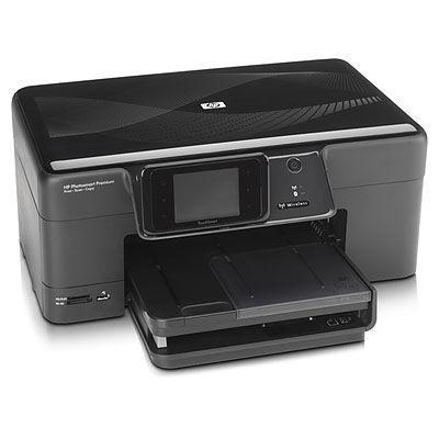 HP Photosmart Premium 309G