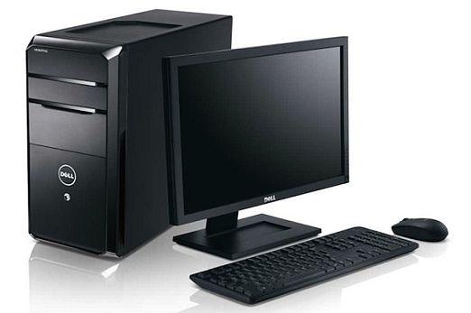 Xps 8500 ram slots