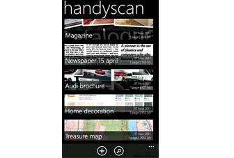 Handyscan