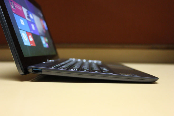 Asus transformer book t100 review - Asus transformer t100 ports ...