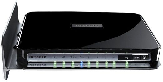 Wifi Router amp Modem Buy Wireless Routers Modems Online