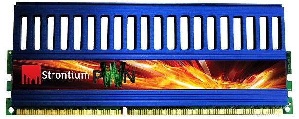 Strontium pWn RAM modules