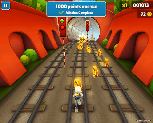 micromax mobile game software free