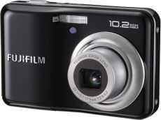 The Fujifilm A170