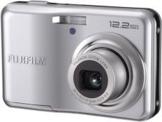 The Fujifilm A220