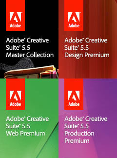 Adobe announces creative suite 5 5 cs5 5 as well as for Adobe digital publishing suite pricing