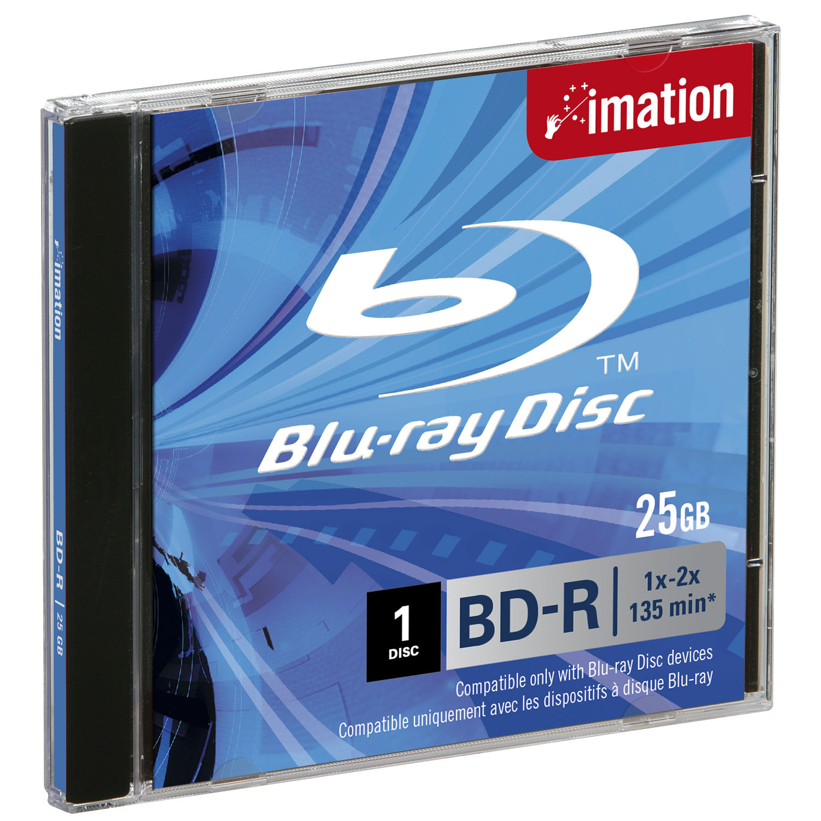 blu ray disc Blu-ray total - deutschlands größtes blu-ray portal: filme, forum, shop, news, trailer, charts, player, recorder, brenner, ps3 spiele, software, trends (blue-ray.