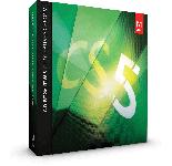 CS5 Web Premium