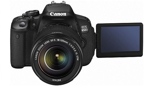 Four best budget DSLR cameras for beginners   Digit.in