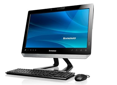 beautiful look lenovo c320 all in one desktop reserves the right