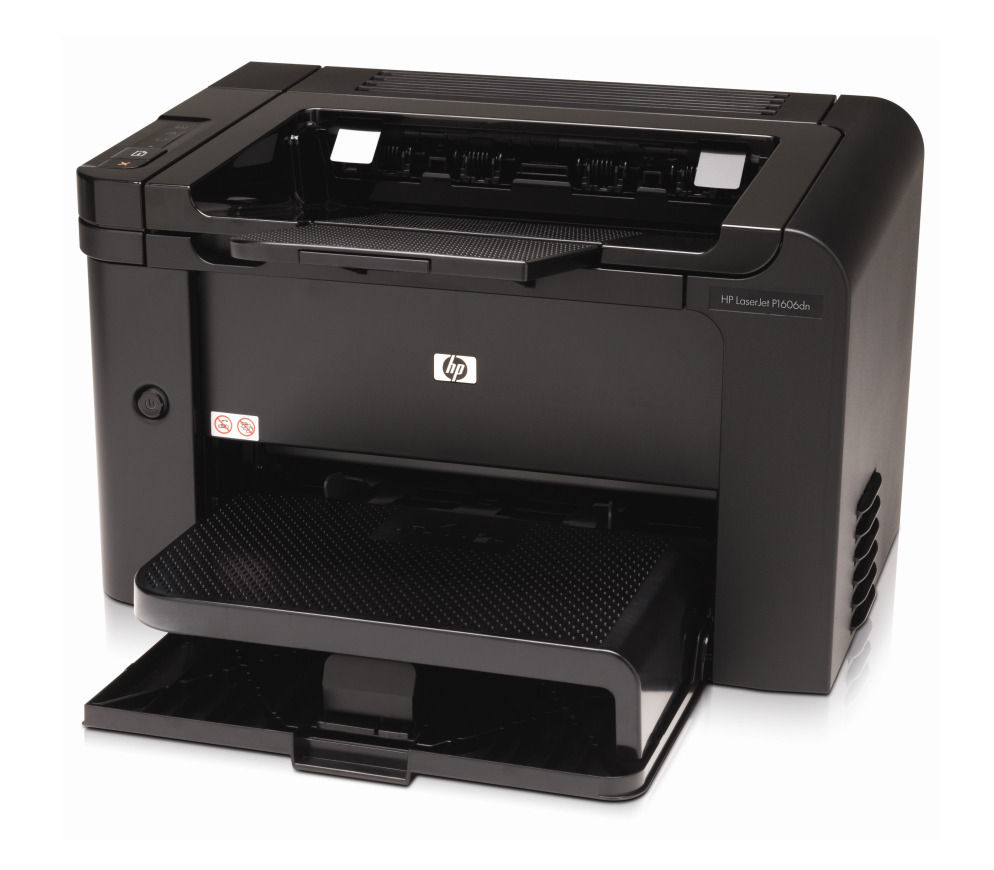 how to detect printer on network